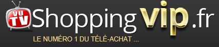 Shoppingvip
