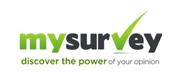Code Promo Mysurvey