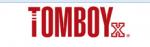 Codes Promo Tomboyx