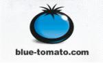 Blue Tomato FR