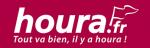 Codes promo houra.fr