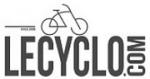 Codes promo Le cyclo
