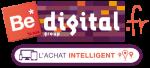 Codes Reduc Group-digital.fr
