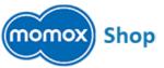 Codes promo Momox shop