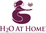 Codes Reduc H2O at home