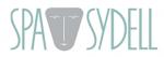 Codes Promo Spa Sydell