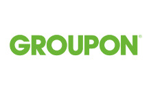 Code promotion Groupon