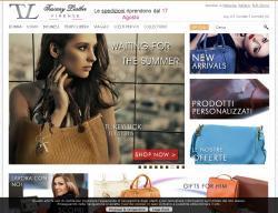 Codes Promo Tuscany Leather